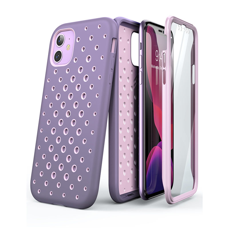 purple-1-1