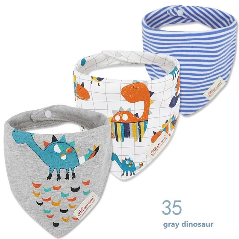 35 gray dinosaur