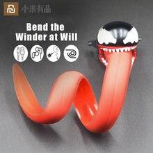 Youpin venom мобильный телефон органайзер для кабеля данных