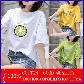 Купи из китая Одежда с alideals в магазине Shop5782900 Store
