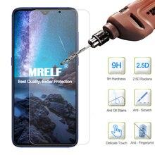 2.5D 9H Screen Protector for Xiaomi Mi 9 9T Tempered Glass Phone Protective Glass for Xiaomi Mi 8 Lite 9 SE Glass Redmi K20 Pro