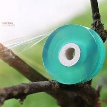 Садовые ленты дерево Para плёнки секаторы прививка филиал ленты Садоводство Привязать ремни ПВХ ленты для галстука инструмент