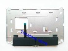 Panel táctil para Dell ALIENWARE 15 R3 17 R4 R5, panel para ratón, tablero para 04GG2D 4GG2D cn 04GG2D