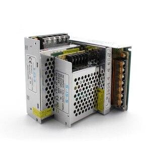 Трансформатор 3 в, 9 В, 15 В, 18 в, трансформатор переменного тока, постоянный ток, 220 В в, 110 В, преобразователь 3 9, 15, 18 в, 2 А, 3 А, 5, 10, 15, 20 А, 30 А