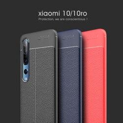 Case For Xiaomi Mi10 Pro 5G Case Cover Soft Silocone Bumper Shockproof Back Cover For Xiaomi Mi 10 Mi10 Pro Global Fundas Case 6
