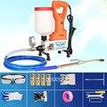 SHZ 980W Neue Hochdruck Injektion Maschine Polyurethan Pumpe wasserdicht Dicht Verfugen Maschine 220 V/110 V 980W 0 6000psi-in Elektrowerkzeug-Sets aus Werkzeug bei