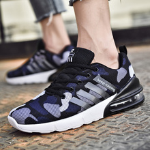 Sneakers For Men Running Shoes Sports Shoes