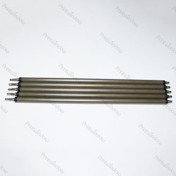 1PC Primary Charge Roller for Ricoh MP C6502SP C8002SP Pro C5100s C5110s C651EX C751 C751EX MPC8002 MPC6502 PCR Copier