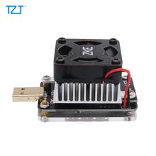تناسب ضوضاء TZT تجميع لوحة الدوائر مع تحميل إلكتروني EBD USB