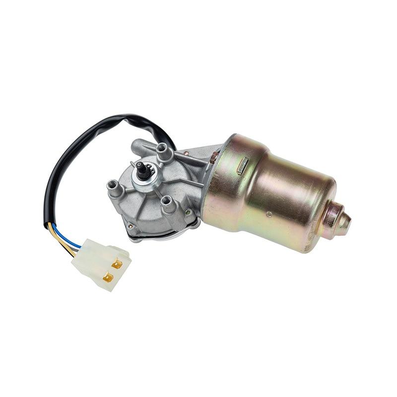 Моторедуктор стеклоочистителя для автомобилей 2101 STARTVOLT VWF 0101 Стеклоочистители    АлиЭкспресс