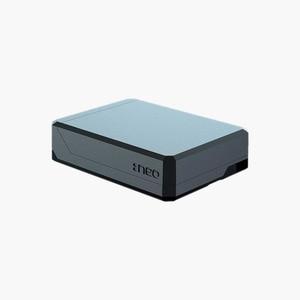 Image 3 - Argon NEO Raspberry Pi 4 Case MINIMALIST DESIGN SLIM ALUMINUM ENCLOSURE PASSIVE COOLING ROBUST YET PORTABLE SLIDING MAGNETIC TOP