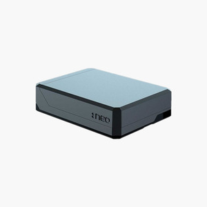 Image 3 - Argon NEO Raspberry Pi 4 Case MINIMALISTISCHE ONTWERP SLANKE ALUMINIUM BEHUIZING PASSIEVE KOELING ROBUUSTE MAAR DRAAGBARE SLIDING MAGNETISCHE TOP