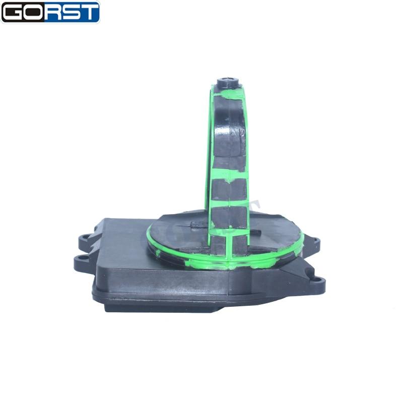 Engine Intake Manifold Flap Adjuster Unit DISA Valve Left 11617579114 For Bmw E60 E61 E70 E83 X5 Z4 X3 11617560537 11617522929-3