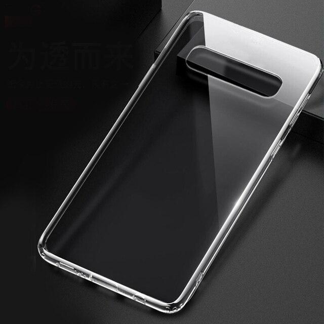 Pubg Wallpaper Black Tpu Soft Phone Case Cover For Samsung S6 S7 S7 Edge S8 S8 Plus S9 S9 Plus S10 S10 Plus S10 E Lite Half Wrapped Cases Aliexpress