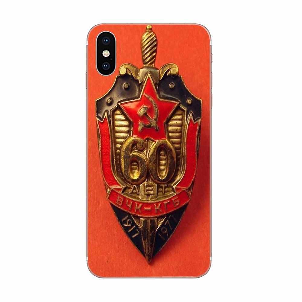 В продаже, роскошный для Xiaomi Redmi Note 2 3 3S 4 4A 4X5 5A 6 6A Pro Plus, Звездный красный флаг, черный