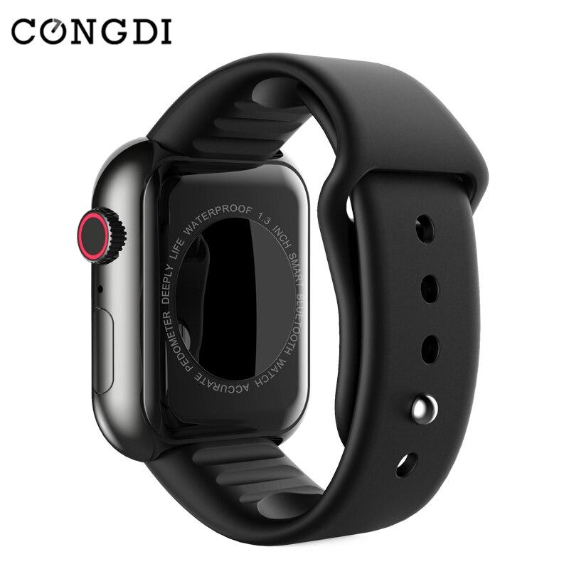 D20 Smart Watch Strap D20 SmartWatch Band Smart Wristband For Watch Band Watchband Wriststrap Bracelet