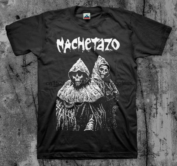 Machetazo blind cego dead' t camisa (aleijados bastardos sob naplam nashul grind)