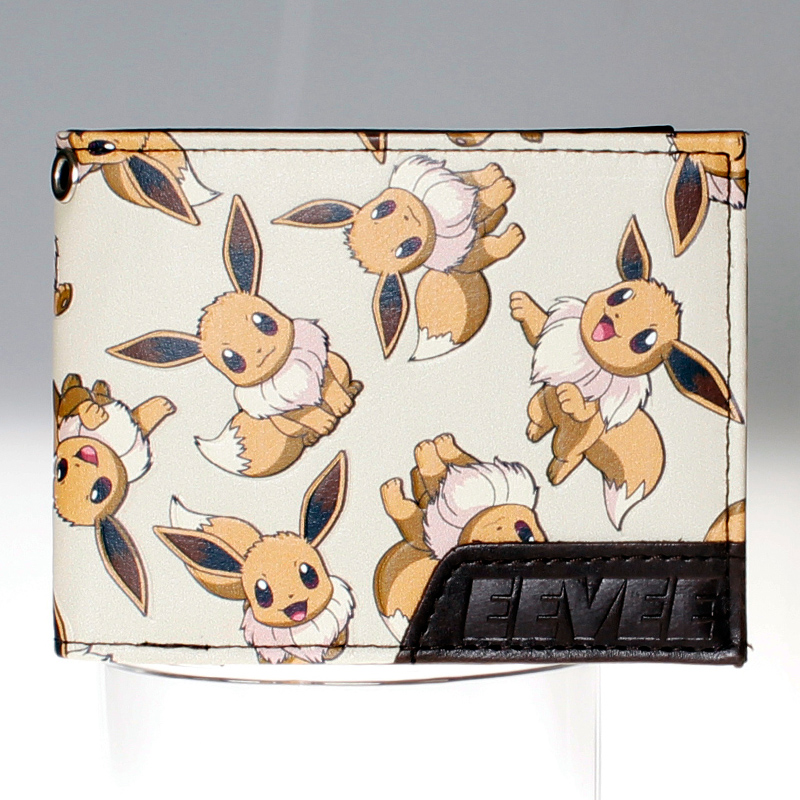 font-b-pokemon-b-font-pikachu-wallet-fashionable-high-quality-wallets-designer-new-purse-dft1531