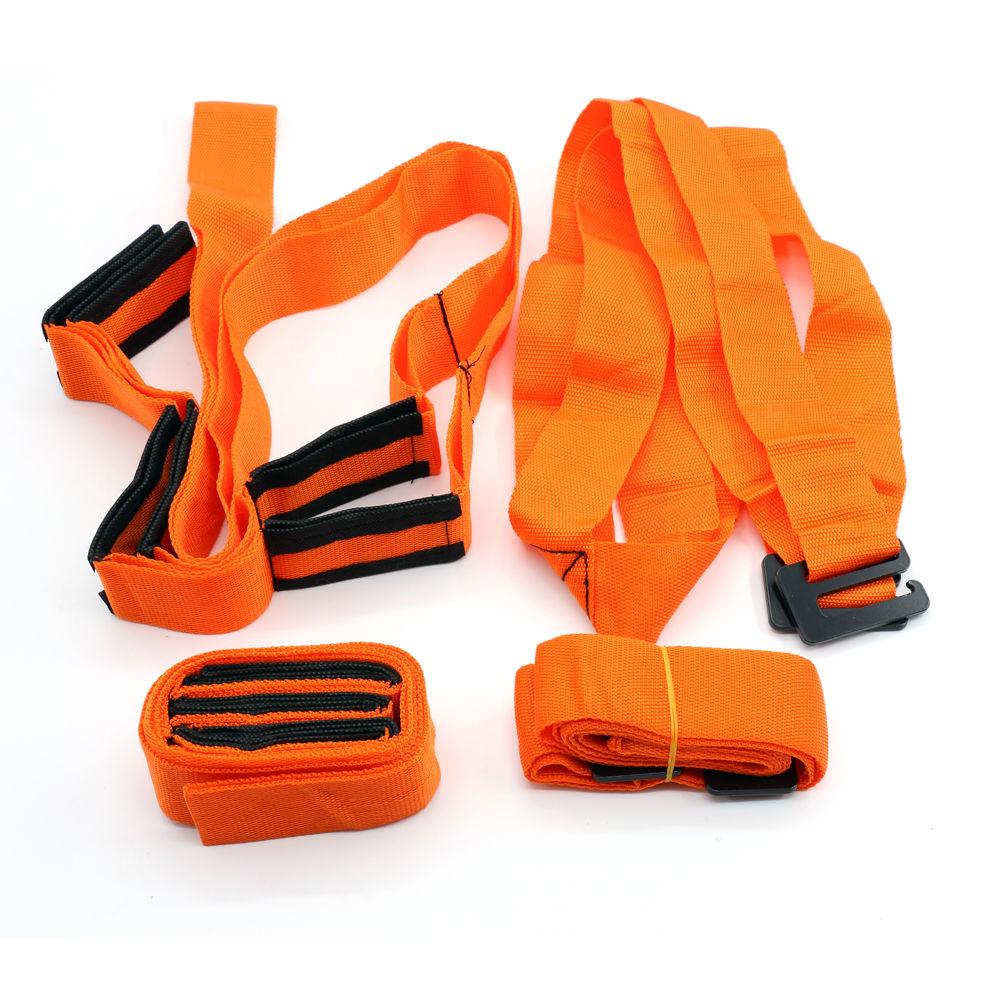 Lifting-Moving-Strap-Transport-Belt-Wrist-Strap-Furniture-Mover-DIY (2)