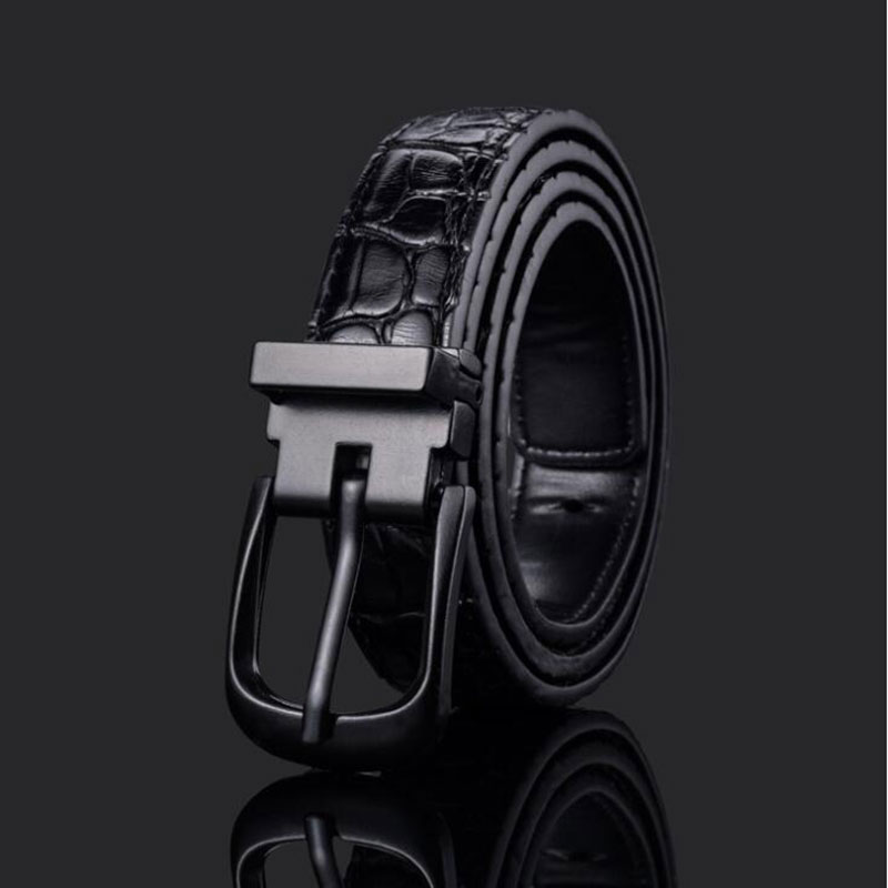 Fashion Pu Leather Waist Art Designer Kids Strap Boys/girls Pin Buckle Pants Belt Formal Wedding Suit Jeans Belts GG
