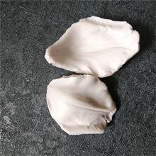 Полимерные формы для мыла имитирующие цветы тюльпаны Вену stampi