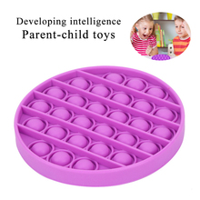 Educational-Toys Games Arithmetic One-Table-Game Mathematics Parent Mental Last Child