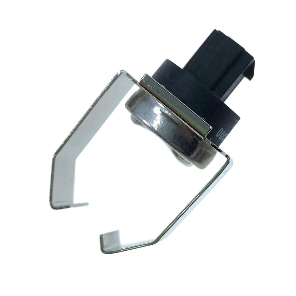 36JD0000/36J1D0000 Ferroli Gas Boiler Parts Combined Thermostat 100c Heating Temperature Probe Sensor 39819550/36200730
