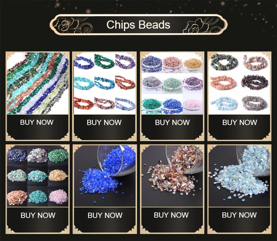 3-5mm 20G 50G 100G Irregular Natural Turquoises Gravel Beads Energy Chips Shape Beads For DIY Bracelet Necklace Fish Tank Decor