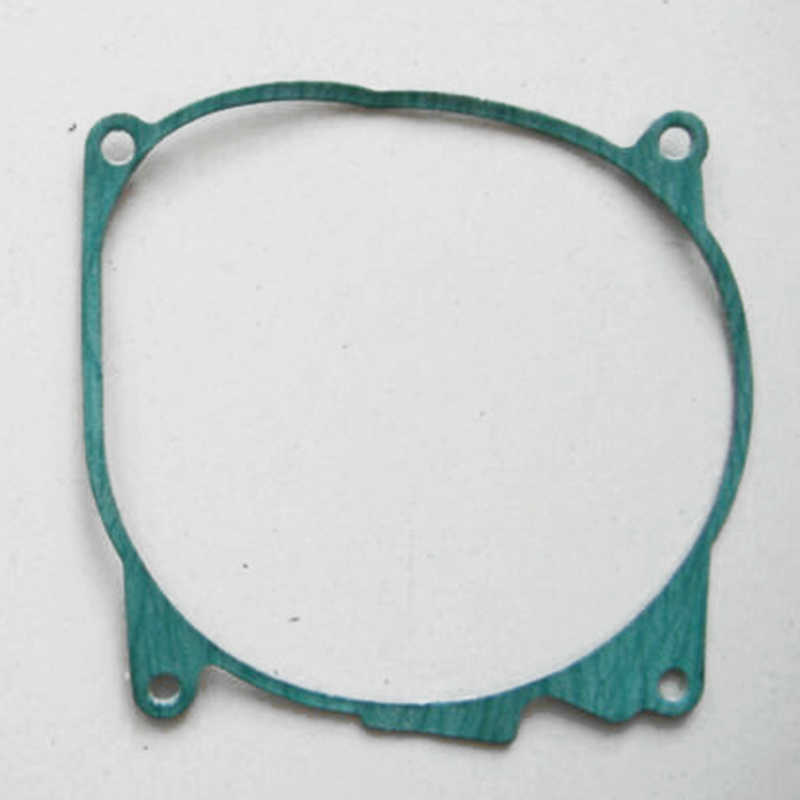2pcs/Set Gaskets Fits For Webasto Airtop Air Diesel Heaters 2000 ST Accessories