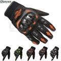 Четырехсезонные универсальные мотоциклетные внедорожные водонепроницаемые перчатки для KTM RC8/R 1290 Super Duke R 990 SuperDuke 690 Duke