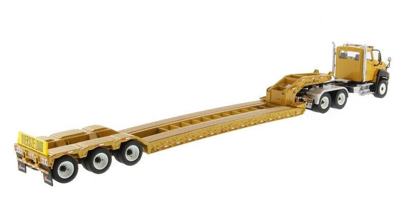modelo crianca brinquedos para meninos 1 04