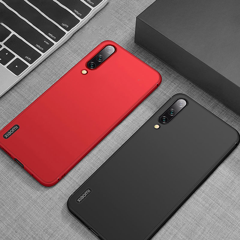 Keajor Soft Case For <font><b>Xiaomi</b></font> <font><b>Mi</b></font> <font><b>A3</b></font> 9 Lite Case TPU Silicone Bumper Funda Beautiful Back <font><b>Cover</b></font> For <font><b>Xiaomi</b></font> <font><b>Mi</b></font> CC9 CC9e <font><b>A3</b></font> Mi9 lite image