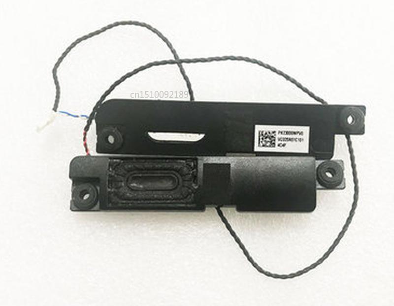 Free Shipping Genuine Speaker For Lenovo Yoga 700-14ISK 80QD 14