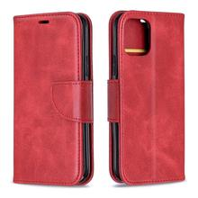 Flip Leather Phone Case For iPhone XI 2019 5.8 XIR 6.1 XIS MAX 6.5 Magnetic Wallet Card Holder Back Cover For New iPhone 2019 magnetic flip leather phone case for iphone xi 5 8 2019 xir xis max wallet card holder back cover for new iphone 2019 6 1 6 5