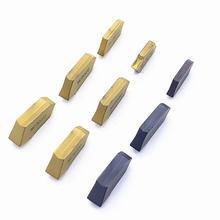 Sp300 sp400 sp200 nc3020 nc3030 pc9030 карбидный металлический
