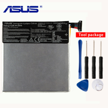 цена на Original ASUS C11P1303 Tablet PC Battery For ASUS Google Nexus 7 II 2nd ME571 K009 K008 ME57K ME57KL