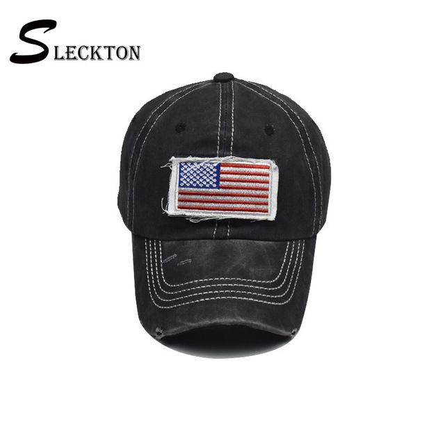 SLECKTON 2020 Casual Ponytail Cotton Baseball Cap Fashion Snapback Visors Caps Hip Hop Fitted Cap Embroidered Sun Hats for Women
