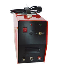 220V  Soldering Seam Cleaning And Polishing Machine TIG Welding Washing Machine