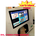 2020 NEW updated CE screen nail printer digital nail printer print 5 nails a time support upload images 3 years warranty
