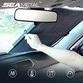 Автомобильный солнцезащитный козырек  занавеска  автомобильные солнцезащитные козырьки  приборная панель  оконные крышки  ветровое стекло...