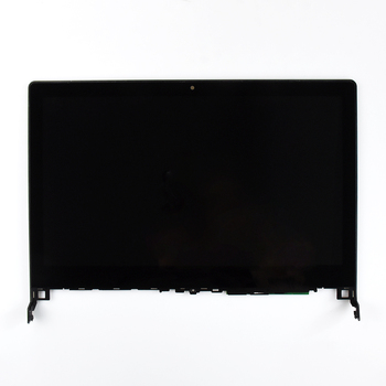 New 14inch for Lenovo Flex2-14 2-14D IPS LCD Display+Touch Screen Digitizer Assembly