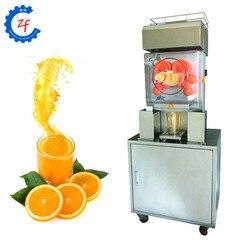 Owoce odżywianie sokowirówka sokowirówka do pomarańczy narzędzia wielofunkcyjna wyciskarka do owoców