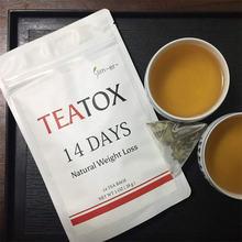 Gpgp greenpeople 7/14/28 дней продукт для похудения s 100% чистый