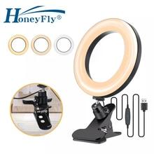 HoneyFly 6