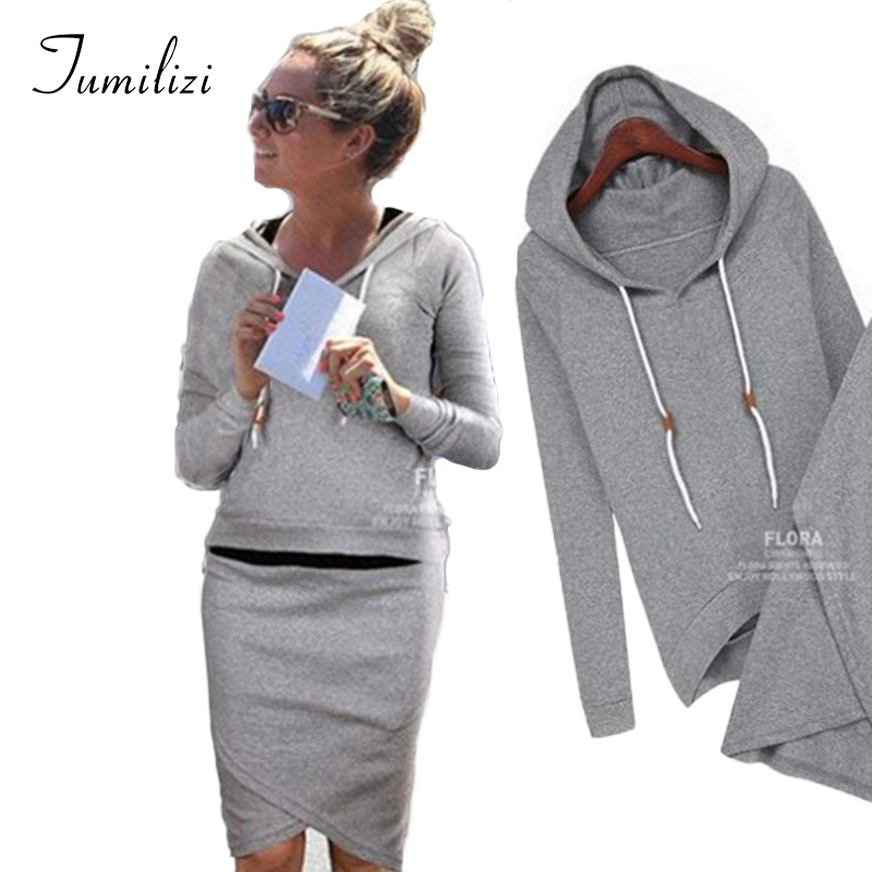 Womens 2 Clothing Lounge Wear Sweat Suits Tracksuit Women Knitted Outfit Winter Set Two Pieces Piece Outfits Sets 2020 Leisure