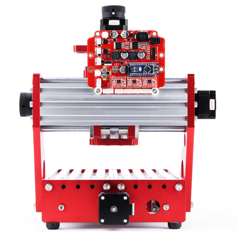 CNC 1419, гравировальный станок для резки металла, алюминиевая Медь из дерева, ПВХ pcb резьба машина, деревянный маршрутизатор