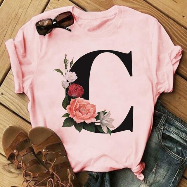 Spring Summer Elegant Loose Female Chiffon Blouses Vintage New Fashion Plus Size Casual Loose Blouse Women Tops Shirt Clothing 3