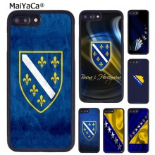 Maiyaca staffordshire bull terrier staffy cachorro caso de telefone para o iphone 5 6 7 8 plus 11 pro x xr xs max samsung s7 s8 s9 s10(China)