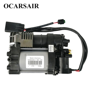 Image 5 - Air Compressor for Air Suspension for Dodge RAM 1500 2013 2014 2015 2016 Oem# 68204387 68232648AA 68204730AC
