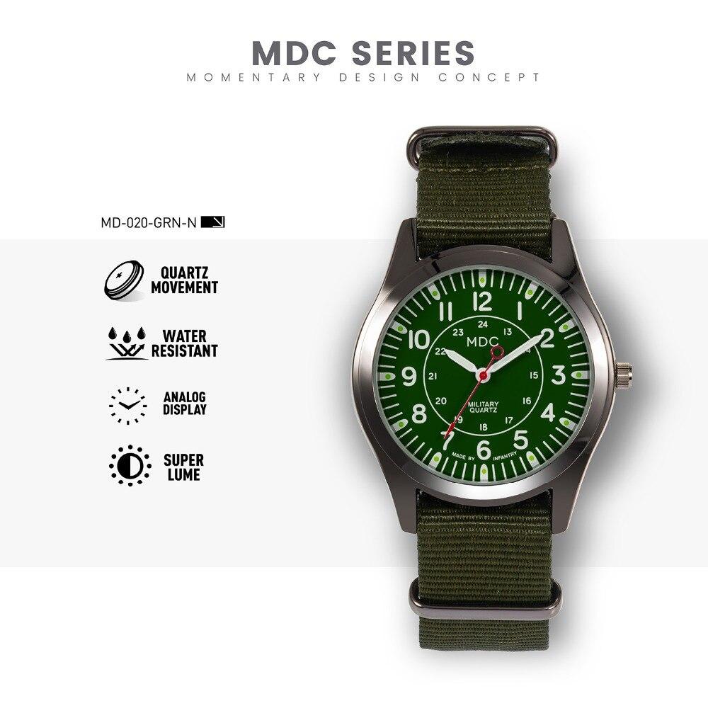 MD-020-GRN-N-01